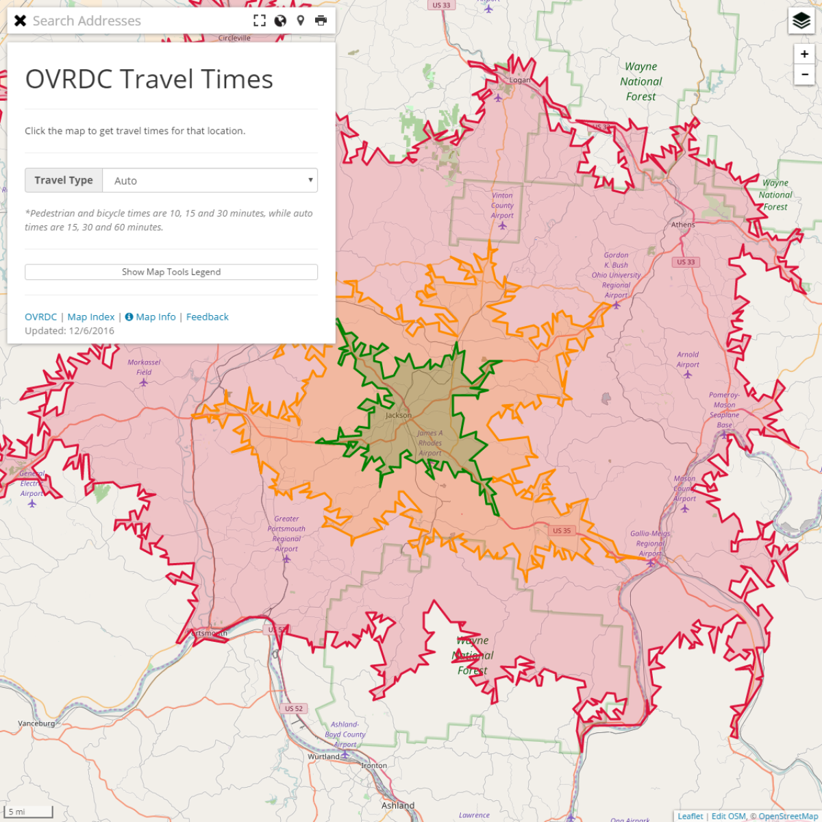 Ovrdc travel times ovrdc gumiabroncs Gallery