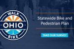 The Walk.Bike.Ohio Plan