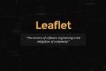 Intro to Leaflet Presentation