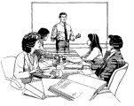 Access Ohio 2045: Round 2 Public Meetings