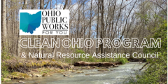 eNewsletter Fall Funding & Resource Announcements