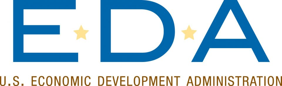 NEWS RELEASE:  OVRDC Receives $400K for Economic Development from the U.S. Department of Commerce
