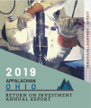 Appalachian Ohio 2019 Return on Investment Annual Report Published