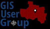 GIS User Group: November 14th 2017