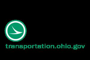 ODOT Township Stimulus Program Applications Due