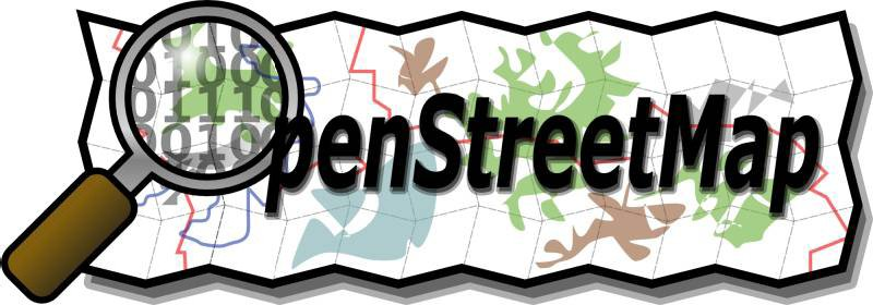 Join us August 9th for a OpenStreetMap (OSM) Mapathon!