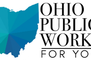 OPWC Submission Deadline:  Submit Applications from Sub-Committees to OVRDC