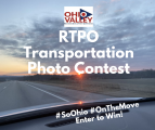 RTPO Transportation Photo Contest