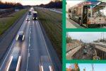OVRDC and ODOT Partner for Regional Transportation Improvement Plan (RTIP)