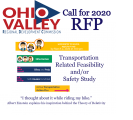 Request for Proposals: Transportation Related Feasibility and/or Safety Study