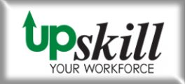 Upskill Your Workforce provides grant supported incumbent worker training