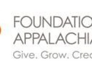 Donald R. Myers Legacy Fund to Support Partnership in Appalachian Ohio