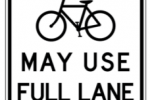 """ODOT and YaY Bikes Offer """"Professional Development Bicycle Rides"""""""