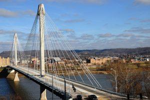 Surface Transportation Bill FAST Act Update