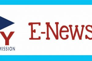 Latest News vol. II – Special Resource Edition Official COVID-19 Updates