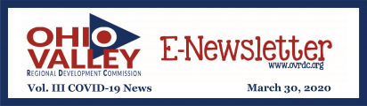 Latest News vol. III – Special Resource Edition Official CoVid-19 Updates