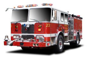Application for FY 2015 Assistance to Firefighters Grants (AFG) Announced