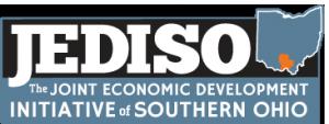 jediso-logo