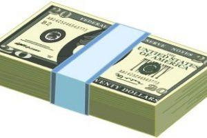 ARC Reimbursement Support for DOL Tech Hire Partnership Grants Competition