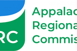 Appalachia Envisioned – ARC Annual Conference