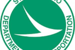 ODOT Regional Transportation Improvement Plan