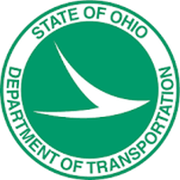 ODOT Regional Transportation Improvement Plan