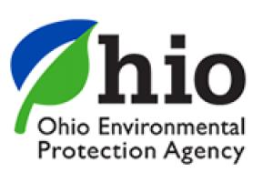 OHIO EPA Community Recycling & Litter Prevention Program