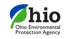 OHIO EPA Community Recycling & Litter Prevention Program