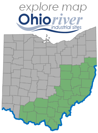 ohio-river-sites