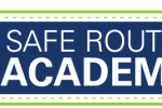 Safe Routes Academy 2015