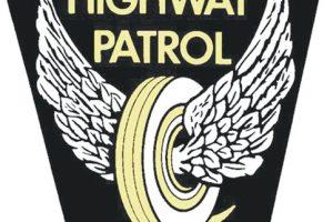 September Is Safe Driving Awareness Month